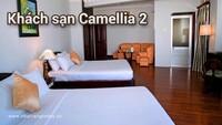 Camellia 2 Hotel
