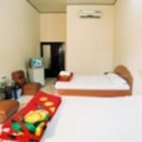 Khách sạn Cát Trắng 1