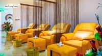 Cicilia Nha Trang Hotel