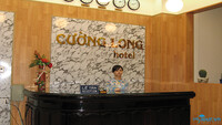 Cường Long Hotel