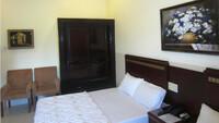 Đại Dương (Contempo) Hotel