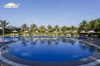 Dessole Sea Lion Nha Trang Resort