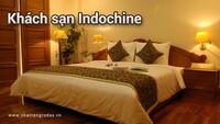 Đông Dương - Indochine Hotel