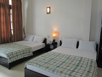 Đông Hải Hotel
