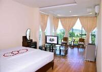 Khách sạn Đông Hưng