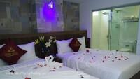 Dubai Hotel Nha Trang