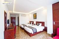 Dũng Thanh Hotel