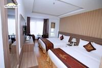 Euro Star Hotel