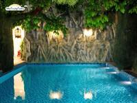 Galina Hotel