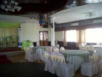 Hải Yến Hotel