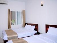 Khách Sạn Hiền Mai