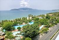 Khách Sạn Hoàn Hải