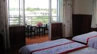 Hoàng Sơn 1 Hotel