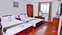 Khách Sạn Hoàng Tùng