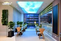 Ibis Styles Hotel