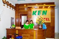 Ken Hotel