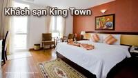 Khách sạn King Town (Vương Phố)