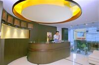 Lê Dương Hotel