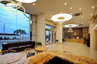Lenid Hotel