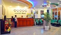 Lucky (May Mắn) Hotel