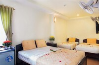 Khách sạn Mai Huy