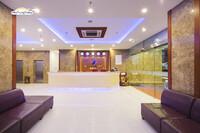 Majestic Star Hotel