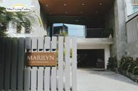Marilyn Hotel Nha Trang