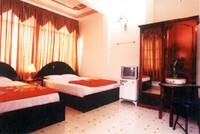 Khách Sạn Minh Hoàng (Biển Xanh 2)