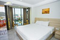 MoonLight Hotel & Apartment Hotel