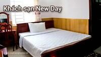 New Day Hotel