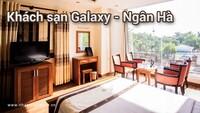 Galaxy (Ngân Hà) Hotel