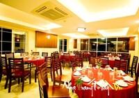 Khách sạn Ngọc Hồng
