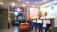 Khách Sạn Ngọc Sang 2