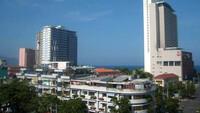 Nha Trang Inn and Suites