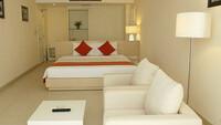 Khách Sạn Nhị Phi