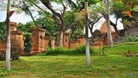 Khách Sạn Nhị Thanh