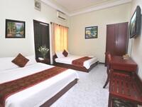 Phú Quý Hotel