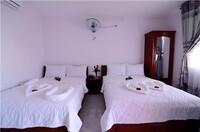 Phú Nguyên Hotel