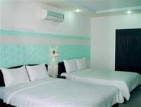 Khách sạn Remi