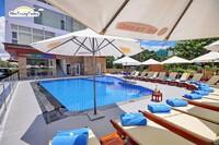 Rigel Hotel