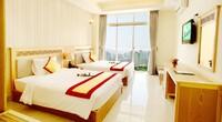 Ngọc Bích - Sapphire Hotel