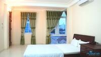 Khách Sạn Seaside 2