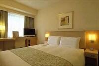 Thành Đạt Hotel