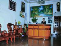 Thanh Hải 1 Hotel