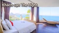 Khách sạn The Light