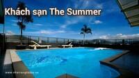 Khách sạn The Summer