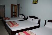 Thiên Kim 2 Hotel