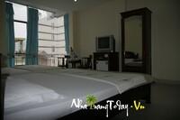 Thu Hiền Hotel