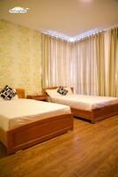 Venus 2 Hotel