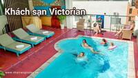 Khách sạn Victorian